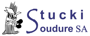 Stucki Soudure