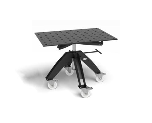 Stucki Soudure SA = fourniture de matériel de soudage - MIG MAG - TIG DC - TIG AC/DC - MMA électrode enrobée - pulsé - synergique - poste portatif - matière d'apport - baguette TIG - fil aluminium - fil fourré - fil plein - pièces détachées - découpeur plasma - torche - casque - cagoule - gants - vêtement en tissus ignifugés - vêtement en cuir - chalumeau - lance de coupe - goujon - manomètre détendeur - propane - abrasif - dépôt de gaz - réparation - maintenance - étalonnage - validation…